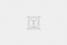 公孙追爱秘籍:新时代的最新泡妞套路,怎么撩妹,看这里学会了就是高手-公孙追爱秘籍_公孙秘籍_公孙追爱电子书-《公孙追爱秘籍》在线阅读_公孙追爱秘籍电子书_【PDF免费下载】